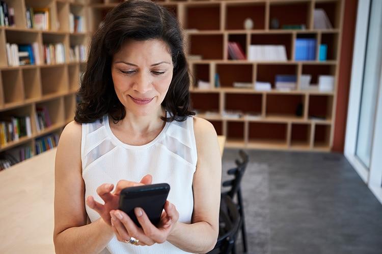 Einfach Reformhaus Produkte im Onlineshop bestellen